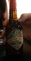 Malm� Grand Crew