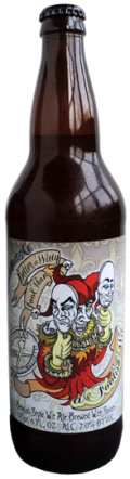 Pipeworks (Better a Witty Fool Than) A Foolish Wit