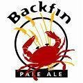 Clay Pipe Backfin Pale Ale - American Pale Ale