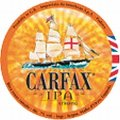 Carfax IPA - India Pale Ale (IPA)