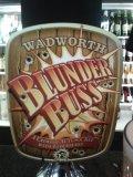 Wadworth Blunderbuss