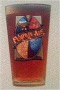 BJ�s Holidaze Harvest Pumpkin Ale - Spice/Herb/Vegetable
