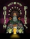 Half Acre Ouija Pils