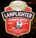Nethergate Lamplighter - Premium Bitter/ESB