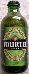 Tourtel Malt