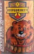 Brygv�rket M�rk Malt - Brown Ale