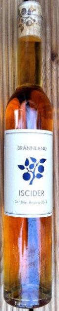 Br�nnlands Iscider