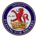 Evening Star Novelty
