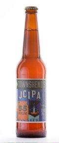 Townshend Blitzgreig Brewer�s Reserve