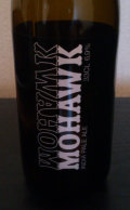 Mohawk India Pale Ale - India Pale Ale (IPA)