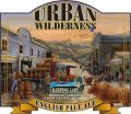 Sleeping Lady Urban Wilderness Pale Ale