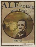 ALEhouse Bitter Poet - American Pale Ale