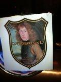 Larvik Gyldenl�ve - American Pale Ale