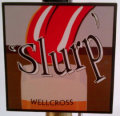 Wellcross Slurp