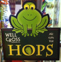 Wellcross Hops
