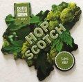 Scottish Borders Hop Scotch