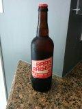 Oast House Barnraiser - American Pale Ale