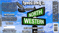Pipeworks North & Western