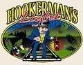 Long Valley Hookermans Light