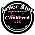 Arbor FF #23-  Conkered
