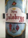 �rb�k Nyborg Julebryg - Traditional Ale