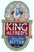Hampshire King Alfreds