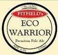 Pitfield Eco Warrior