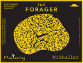 Mikkeller The Forager - Stout