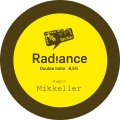 Mikkeller Fairbar Radiance - Double India - Imperial IPA