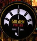 Baran Golden Pale Ale