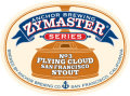 Anchor Zymaster Series No. 3 Flying Cloud Stout    - Foreign Stout