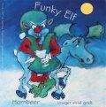 Hornbeer Funky Elf - Sour/Wild Ale