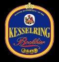 Kesselring Bockbier