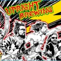 Upright Bad Brains Beer