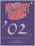 Newport Storm 02