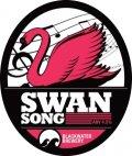 Blackwater Swan Song