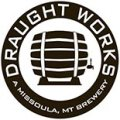 Draught Works Paradise Found English Summer Ale