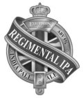 Everards Regimental IPA