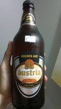 �ustria Golden Ale