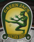 Green Jack Golden Best (aka Golden Jack)