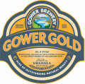 Gower Gold