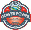 Gower Power