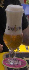 Kempisch Vuur Tripel (Pirlot) - Abbey Tripel