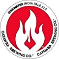 Catawba Valley Firewater IPA