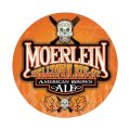 Moerlein Hell Town Rye-Ot Brown Ale - Specialty Grain