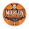 Moerlein Hell Town Rye-Ot Brown Ale - Specialty Grain