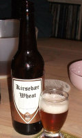 Midtfyns Kirseb�r Wheat - Fruit Beer