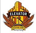 Sleeping Giant Elevator Wheat