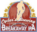 Cycler�s Breakaway IPA