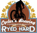 Cycler�s Ryed Hard